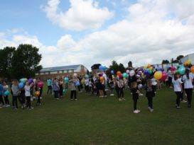 balloon release rugby1