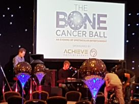 bone cancer charity4