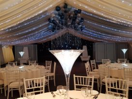 coombe marquee5