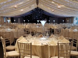 coombe marquee9