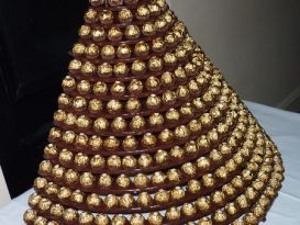 ferrero tower sideview